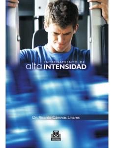 entrenamiento-de-alta-intensidad-1-638