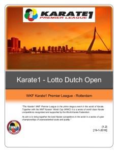 karate1-premier-league-rotterdam-2016-boletn-bulletin-1-638