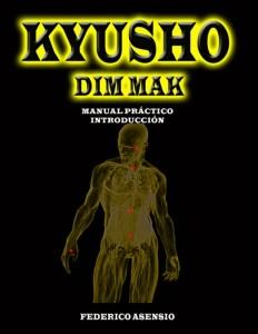 kyusho-dim-mak-manual-prctico-1-638