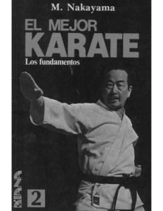 nakayama-best-karate-en-espaol-1-638
