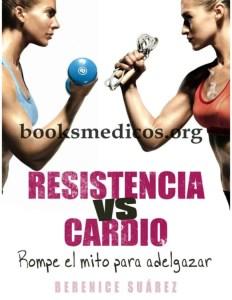 resistencia-vs-cardio-1-638