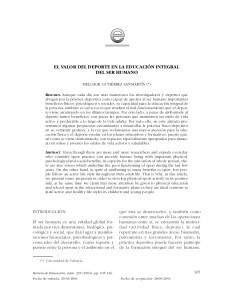 el-valor-del-deporte-en-la-educacin-integral-del-ser-humano-1-638