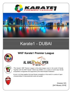 karate1-dubai-2016-bulletin-1-638