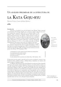 un-anlisis-preliminar-de-la-estructura-de-la-kata-gojuryu-fernando-portela-cmara-mario-mckenna-2-638