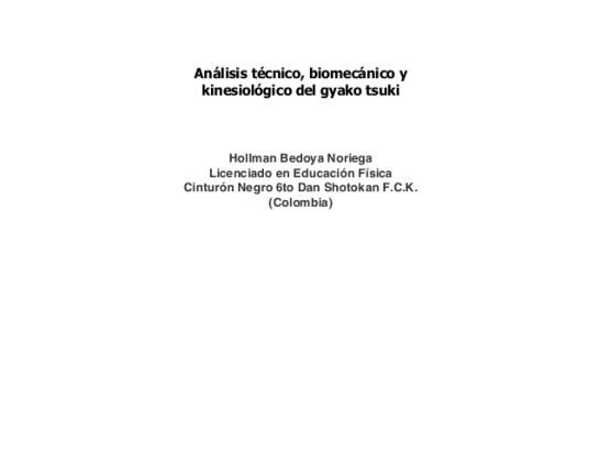 biomecanica-aplicada-al-karate-do-hollman-bedoya-noriega-licenciado-en-educacin-fsica-cinturn-negro-6to-dan-shotokan-fck-colombia-1-638