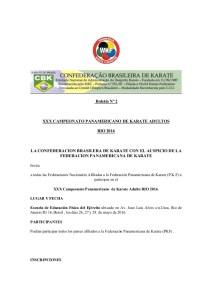 boletn-n-2-campeonato-panamericano-de-karate-rio-2016-1-638