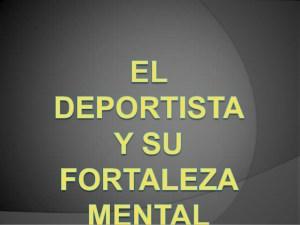 el-deportista-y-su-fortaleza-mental-liliana-farinango-1-638