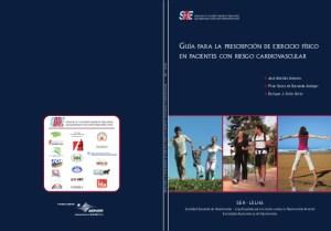 guia-para-la-prescripcion-de-ejercicio-fisico-en-pacientes-con-riesgo-cardiovascular-1-638