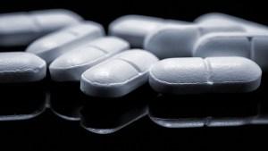 ibuprofeno-Dennis-Skley