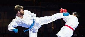 karate-stars-to-shine-in-karate-1-premier-league-in-dubai-520