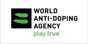Logo-Wada