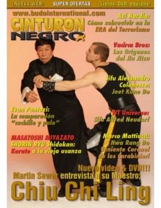 revista-artes-marciales-cinturo-negro-1-638