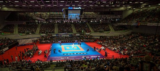 wkf-statement-on-olympic-qualification-process-914