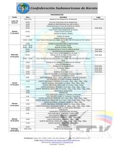 programadeactividades-sudamericanocartagena2016-1-638