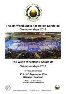 4th-jks-world-shoto-federation-karate-do-championships-2016-1-638
