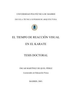 el-tiempo-de-reaccin-visual-en-el-karate-1-638