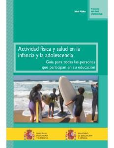 guia-sobre-la-actividad-fisica-y-la-salud-en-la-infancia-y-adolescencia-1-638