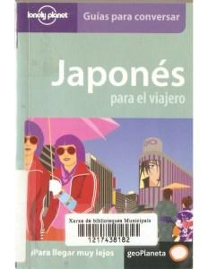 japons-para-viajeros-1-638