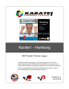 karate1-premier-league-hamburg-2016-bulletin-1-638