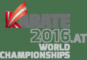 karate2016