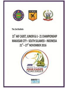 2nd-bulletin-15th-akf-cadetjunior-amp-u21-championship-2016-0726-1-638