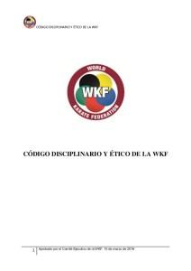 cdigo-disciplinario-y-tico-de-la-wkf-1-638