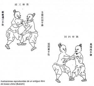 origenes-del-karate00-300x277