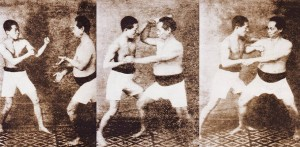 origenes-del-karate03-300x147