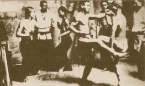 origenes-del-karate05-300x178