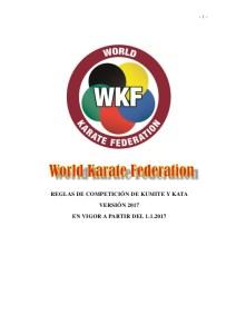 reglas-de-competicin-de-kumite-y-kata-versin-2017-en-vigor-a-partir-del-112017-1-638