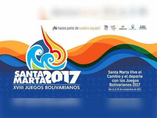 highlight_santamarta2017