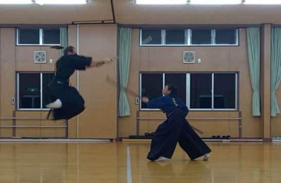 ryoen-ryuko-y-ryoen-rinka-durante-el-kata-fuji-san-shoden-kumitachi