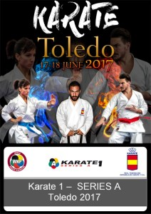 bulletin-series-a-toledo-1-st-bulletin-1-638