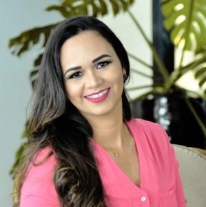 Kamila Silva