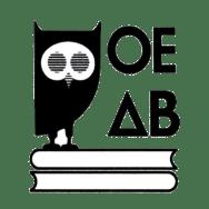oedb_owl