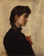 Marion_Collier_(née_Huxley)_by_John_Collier