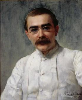 rudyard-kipling-1891