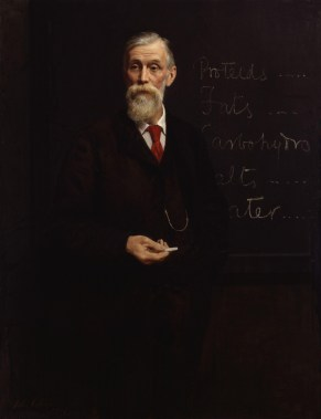 Sir_Michael_Foster_by_John_Collier
