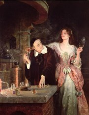the-laboratory-1895