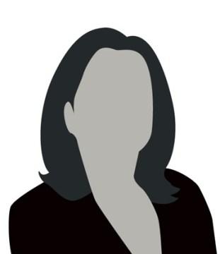 """Noémie Colline, auteur de """"Je respires où tu palpites"""""""