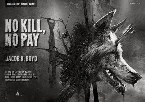 black-static-no-kill-no-pay