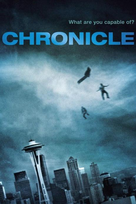 chronicle_2012_movie_posters_11_rjbly_movieposters101com