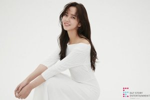 Read more about the article Kim Sohyun