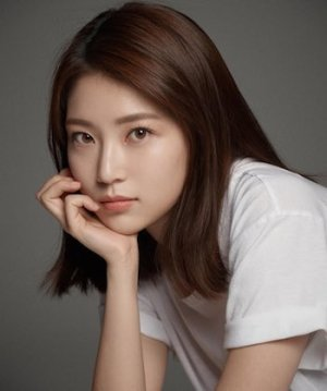 gong seungyeon profile and facts