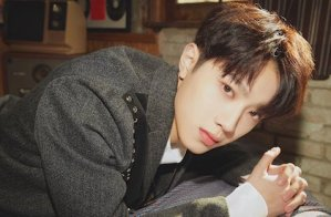 Read more about the article Lai Kuanlin