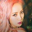 wonder girls yeeun