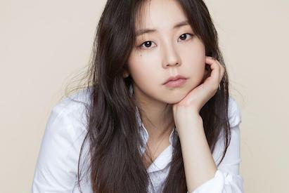 an sohee profile and facts