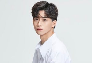 Read more about the article Han Gichan Profile, Facts, Pre-Debut & Filmography