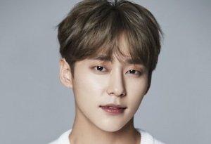 Read more about the article Kim Sungjoo (UNIQ) Profile, Facts & Filmography