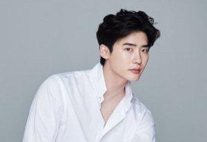 Read more about the article Lee Jongsuk